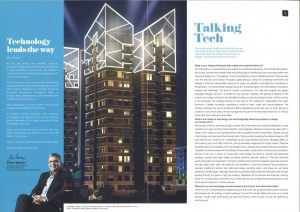 KAF Architects Bangalore 22