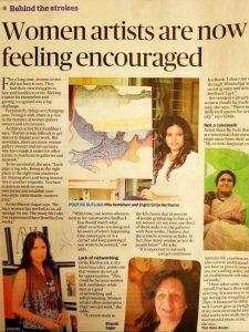 KAF Architects Bangalore women-artists_02